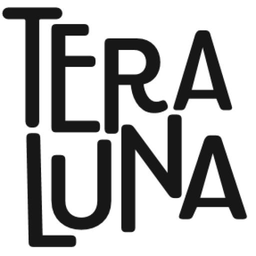 Compagnie Teraluna